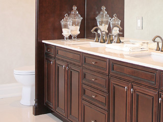 Image Result For Bathroom Sink Consoles