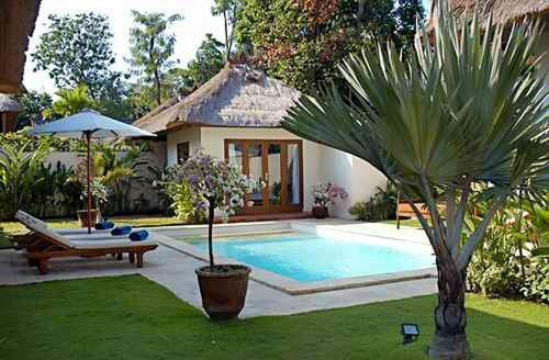 need exterior brown paint and cream color for balinese look. Interior Design Ideas. Home Design Ideas