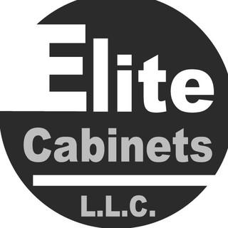 Elite Cabinets, LLC   Brighton, CO, US 80602