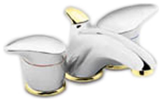 Bathroom Faucets Moen. moen bathroom faucets home depot   Bathroom Design Ideas