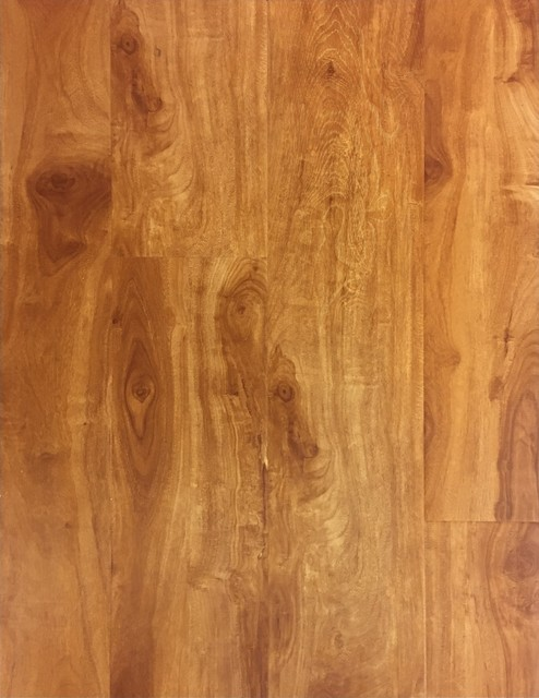 78x48x12 Mm Natural Collection Olive Gustan Laminate Flooring