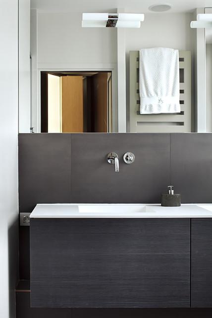 auteuil paris par texier et soulas. Black Bedroom Furniture Sets. Home Design Ideas