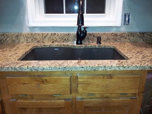 Kitchen Sink Location Cry for help kitchen faucet in wrong location kitchen faucet in wrong location workwithnaturefo