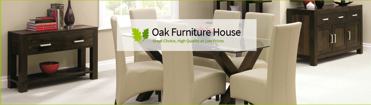 Great Oak Furniture House   Didcot, Oxfordshire, UK OX11 7HH