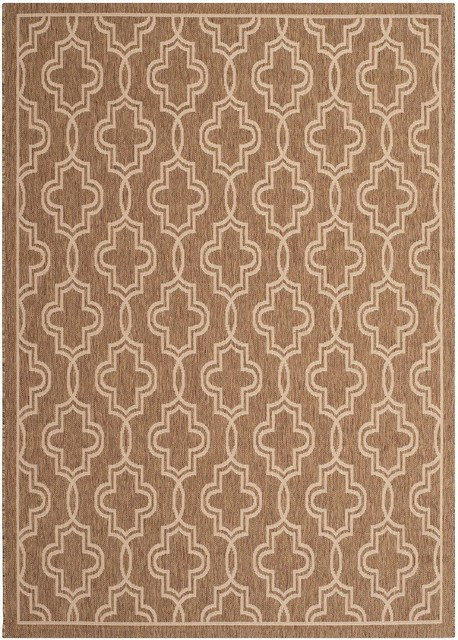 Contemporary Martha Stewart Area Rug - Contemporary - Hall And Stair Runners - by RugPal