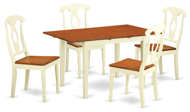 Macy Kitchen Table Sets Product Not Available Macy S