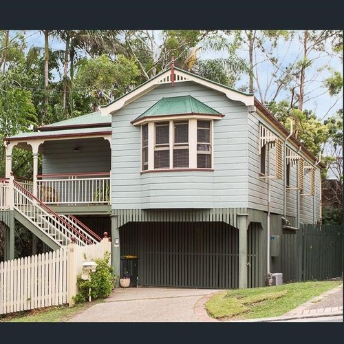 Help With Exterior Colour To Match Cottage Green