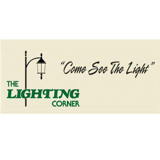 the lighting corner grandville mi us 49418