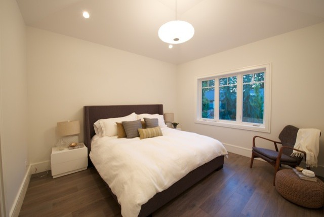 431 w 14th ave modern bedroom vancouver by nrt for 14th avenue salon