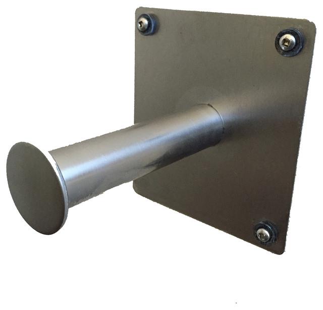 Toilet Paper Roll Holder Modern Toilet Paper Holders