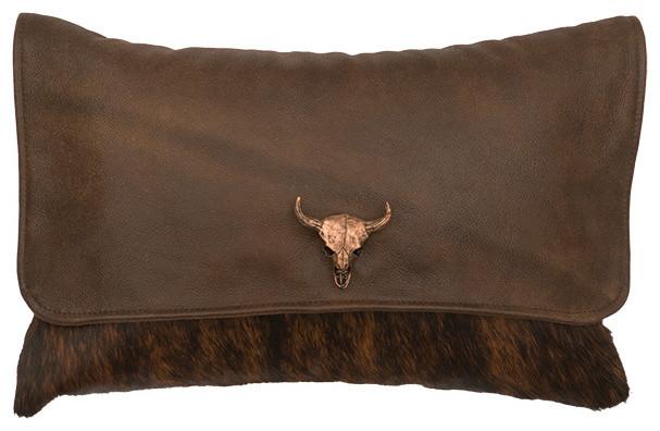 Southwestern Lumbar Pillow : 12