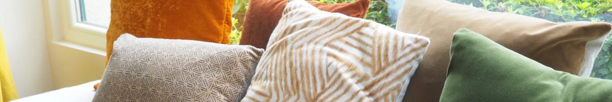 sonia saelens d co caen fr 14000. Black Bedroom Furniture Sets. Home Design Ideas