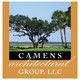 Camens Architectural Group, LLC