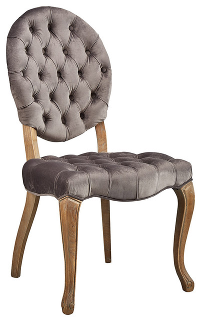 Exceptionnel Bauer Side Chair, Set Of 2   Traditional   Dining Chairs   By Furniture  Classics
