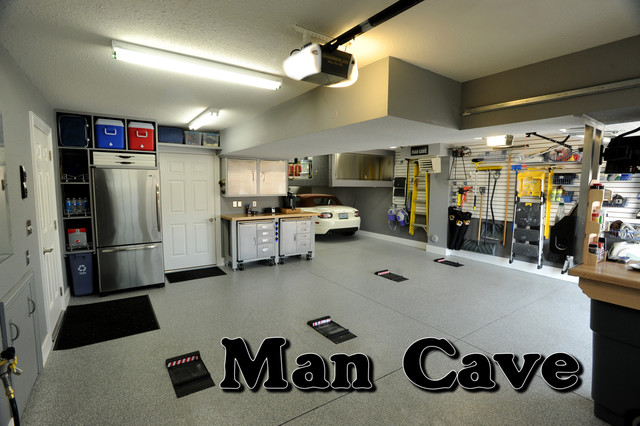 Man cave columbia mo modern shed other by swift