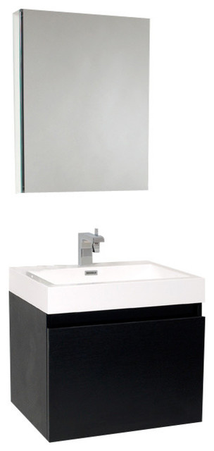chrome bathroom cabinets nano black vanity medicine cabinet tartaro chrome faucet 13581