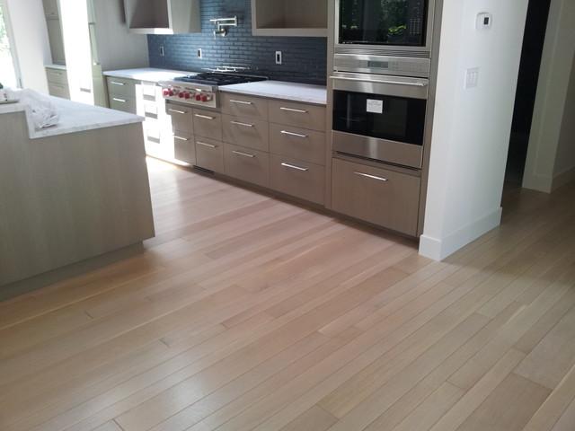 White Oak Hardwood Flooring Cost Gurus Floor