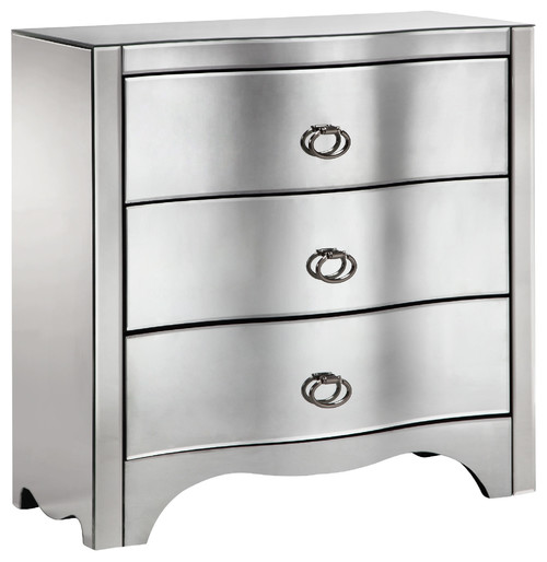 Stein World 13262 Pennington Chest