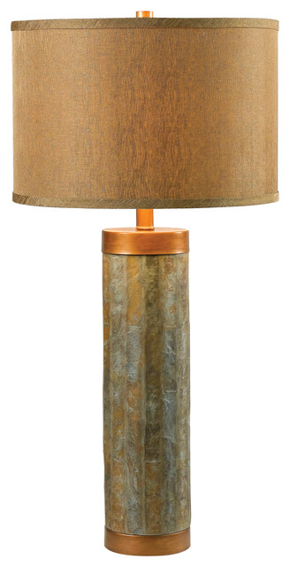 Mattias Table Lamp.