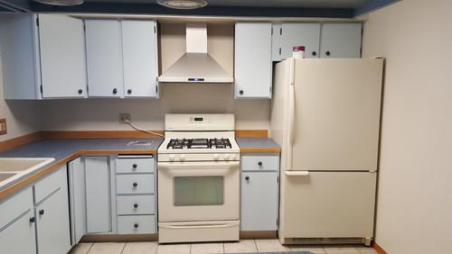 need help designing my kitchen designing your kitchen help