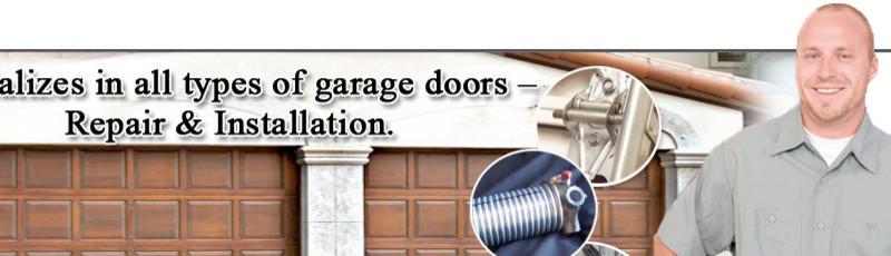 Wonderful Garage Door Installation Dickinson (281) 402 6228