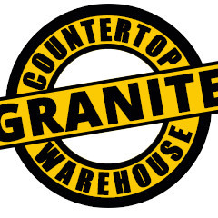 Granite Countertop Warehouse   Acworth, GA, US 37408