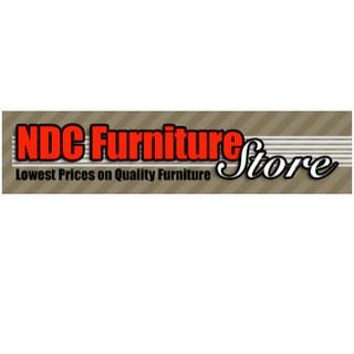 Wonderful NDC Furniture Store   Newark, NJ, US 07104