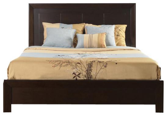shop furniture all bedroom furniture