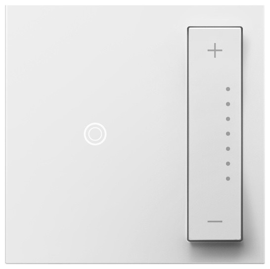 Legrand Adorne Softap Wi Fi Ready Remote Dimmer Timers And Lighting Control