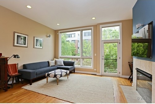 Please help me redo my living room . Redo Living Room. Home Design Ideas
