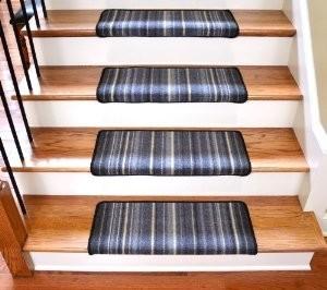 stair treads rug | Roselawnlutheran