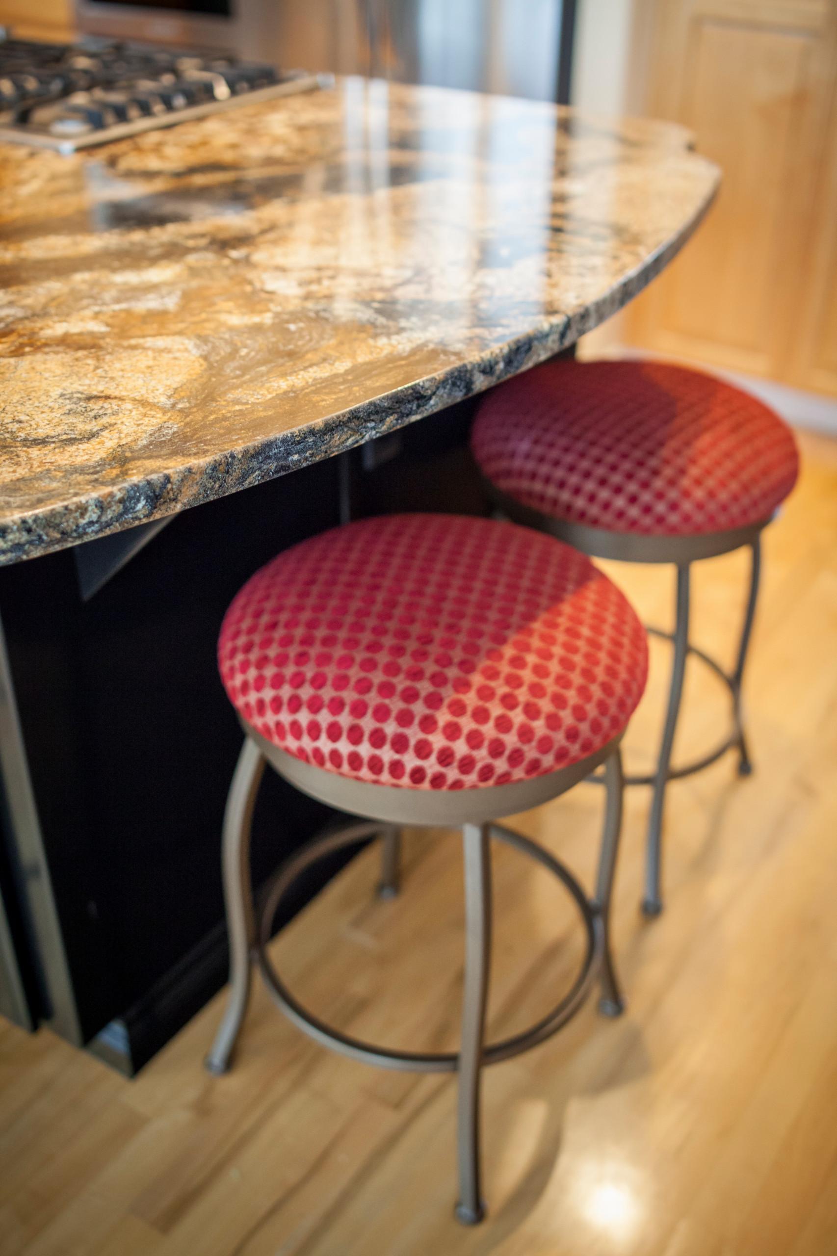 McCandless Kitchen Make-over