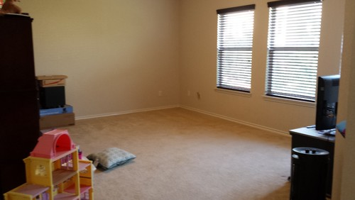 ... Our Couch And Put The New By The Windows And Of Course Moving The TV  Where The Wall Cabinet Is Now. Please Help Me. I Would Appreciate Your  Thoughts!
