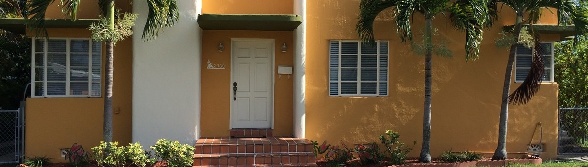 Reviews of 5 stars painting inc miami fl us 33125 for Design homes inc reviews