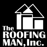Best 15 Roofing Contractors And Gutter In Topeka