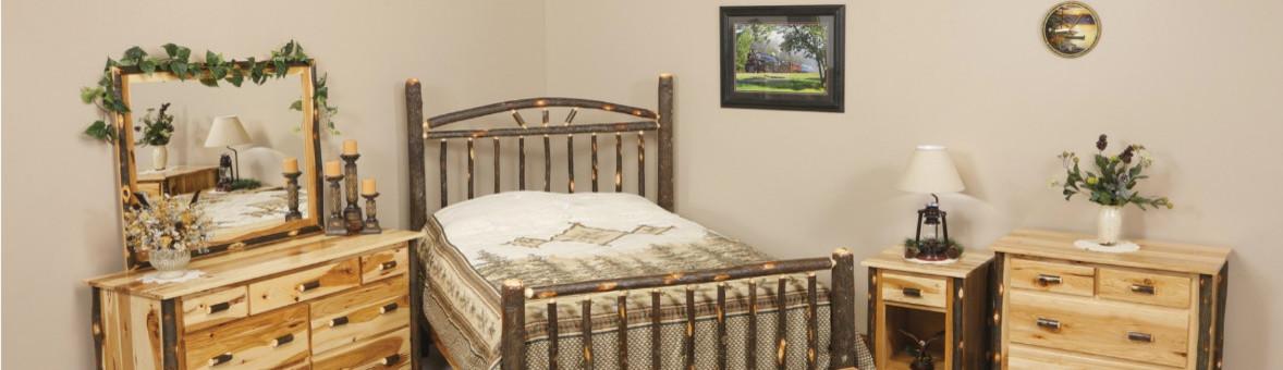 Mary Janes Solid Oak Furniture   Edwardsville, IL, US 62025