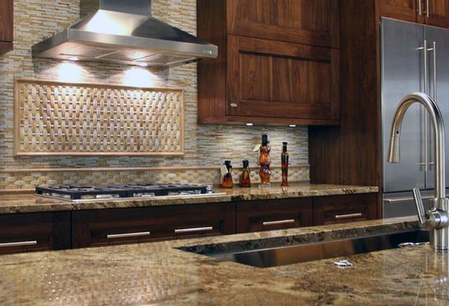 kitchen backsplashes contemporary kitchen other by backsplashes