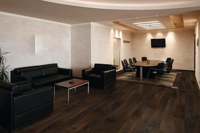 Coronado Alta Vista Hardwood Flooring Collection from Hallmark Floors Inc  contemporary - Coronado Alta Vista Hardwood Flooring Collection From Hallmark
