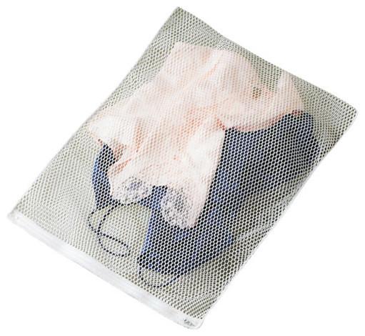 Delicates Mesh Washing Bag.
