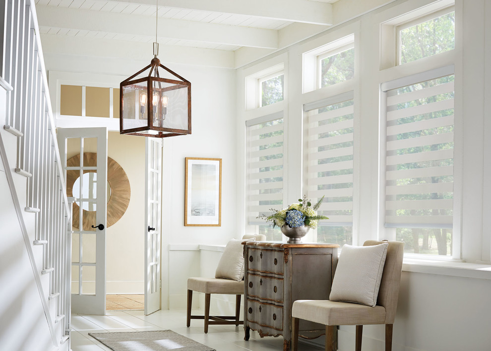 Graber Custom Window Treatments