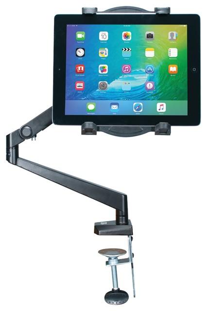 Cta Tablet Tabletop Arm Mount.