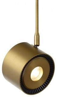FJ-Iso Hd 830K  20/° 12IN sn-LED