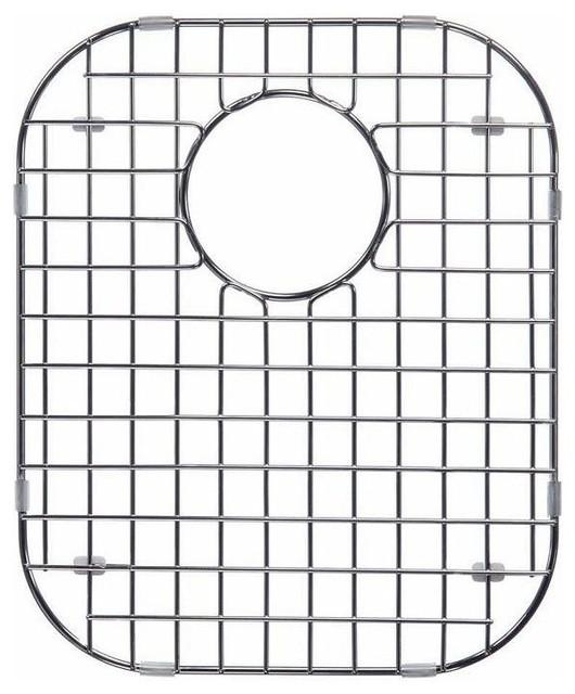 Artisan Stainless Steel Sink Grid 11x13
