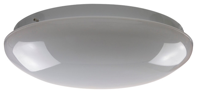 Sunlite 14 2 Light Fluorescent Circline Fixture White White Lens View In Your Room Houzz