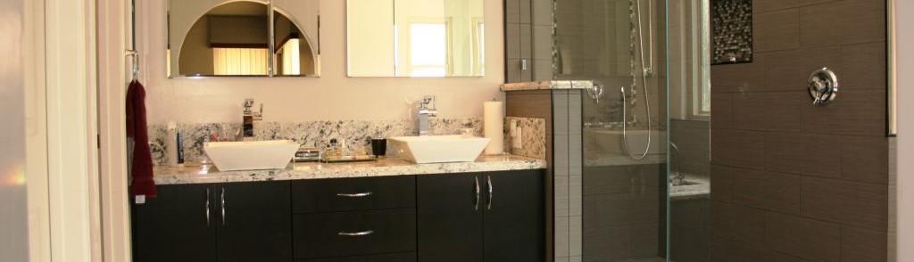 Benton Construction Carlsbad CA US - Bathroom remodeling carlsbad ca