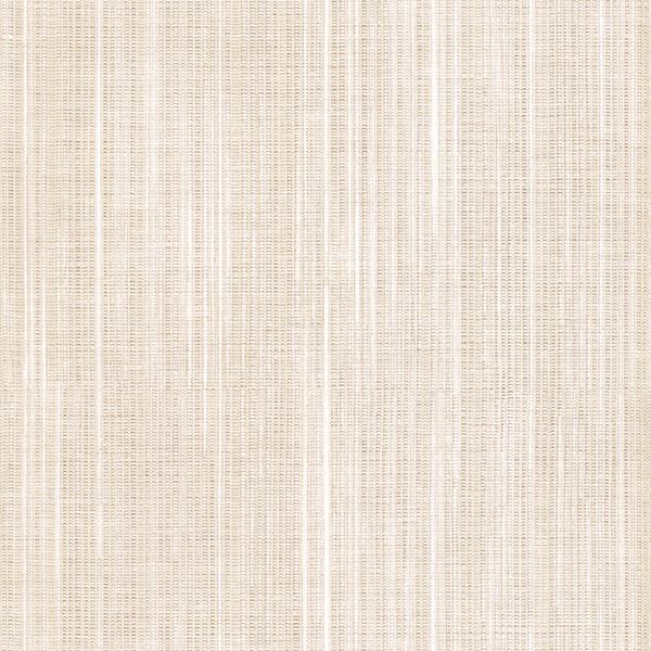 Tan Linen Weave Wallpaper, Tan, Bolt.