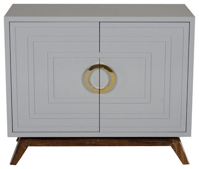 nautical kitchen cabinets worlds away bernard 2 door cabinet bernard grey 1052
