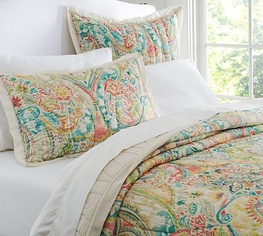 Colchas - an Ideabook by clahaco : king quilt bedding - Adamdwight.com