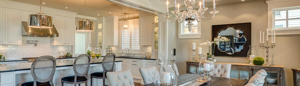 Su Casa Design   Reviews U0026 Photos | Houzz
