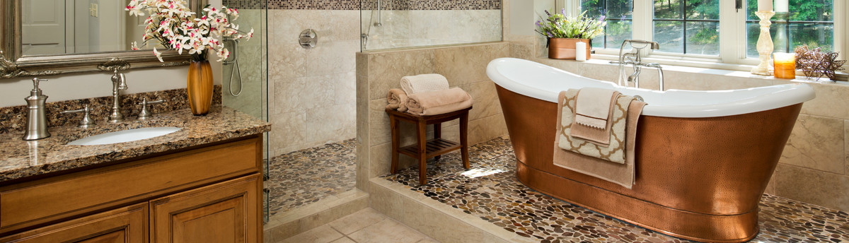KITCHEN AND BATH WORLD INC Albany NY US - Bathroom remodeling schenectady ny